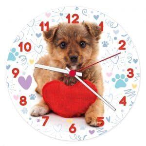 lieve puppy clementoni23039 02 kinderpuzzels 300x300