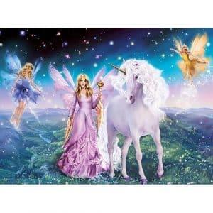 Magical Unicorn Ravensburger130450 01 Kinderpuzzels.nl .jpg