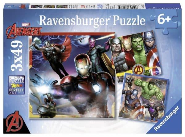 Marvel Avengers Ravensburger080175 01 Kinderpuzzels.nl .jpg