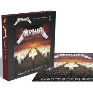 metallica master of puppets rocksaws262117 01 legpuzzels