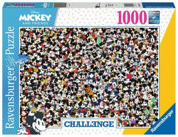 mickey 16744 ravensburger 2