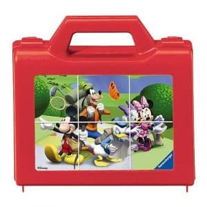 Mickey Mouse Clubhouse Ravensburger074655 01 Kinderpuzzels.nl .jpg