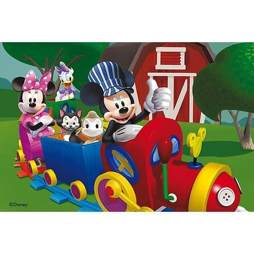 Mickey Mouse Clubhouse Ravensburger074655 03 Kinderpuzzels.nl .jpg