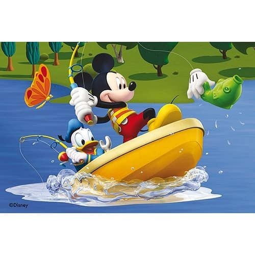 Mickey Mouse Clubhouse Ravensburger074655 04 Kinderpuzzels.nl .jpg