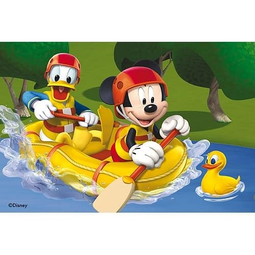 Mickey Mouse Clubhouse Ravensburger074655 05 Kinderpuzzels.nl .jpg