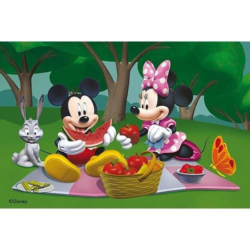 Mickey Mouse Clubhouse Ravensburger074655 06 Kinderpuzzels.nl .jpg