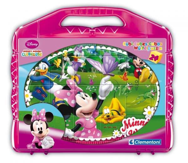 Minnie Clementoni42416 01 Kinderpuzzels.jpg