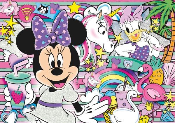 Minnie Happy Helper Katrien Eenhoorn