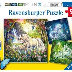 Mooie Eenhoorns Ravensburger092918 01 Kinderpuzzels.nl .jpg