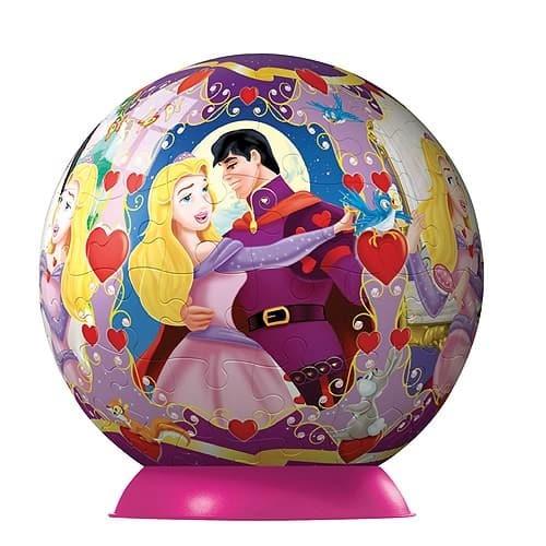 Mooie Prinses Ravensburger113835 01 Kinderpuzzels.nl .jpg