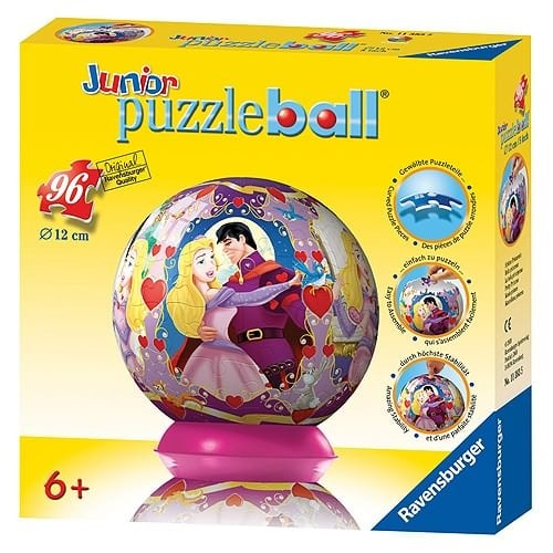 Mooie Prinses Ravensburger113835 02 Kinderpuzzels.nl .jpg