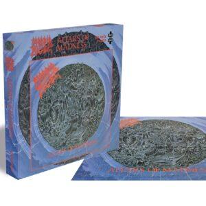 morbid angel altars of madness rocksaws67099 01 legpuzzels