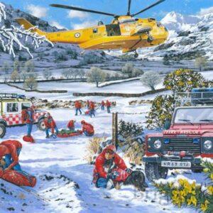 mountain rescue mc533 1 the house of