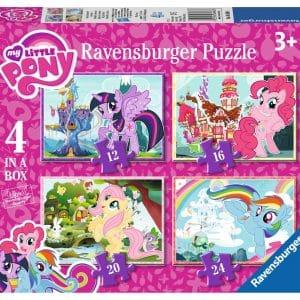 My Little Pony 4 In 1 Ravensburger068968 01 Kinderpuzzels.nl .jpg