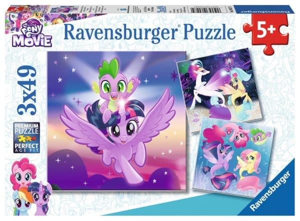 My Little Pony Avonturen Met De Ponys Ravensburger080274 01 Kinderpuzzels.nl .jpg