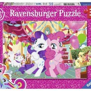 My Little Pony Het Geheim Van Vriendschap Ravensburger076000 01 Kinderpuzzels.nl .jpg