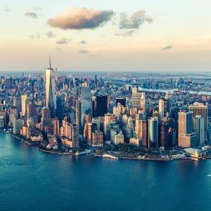 New York Ravensburger140862 01 Legpuzzels.nl