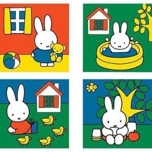 Nijntje 4 In 1 Ravensburger071142 01 Kinderpuzzels.nl .jpg