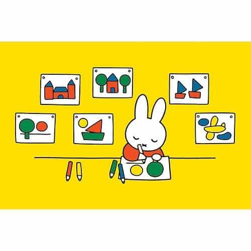 Nijntje Blokkenpuzzel Ravensburger074235 02 Kinderpuzzels.nl .jpg