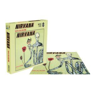 nirvana incesticide rocksaws61752 01 legpuzzels