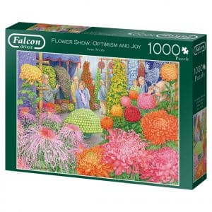 Optimism And Joy Jumbo11262 02 Legpuzzels.nl