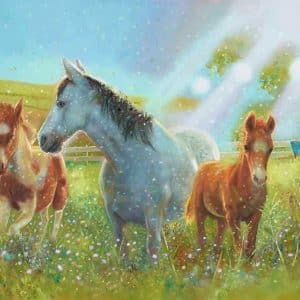 Paarden In De Wei Ravensburger105311 01 Kinderpuzzels.nl .jpg
