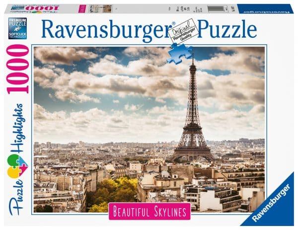Parijs Ravensburger140879 02 Legpuzzels.nl