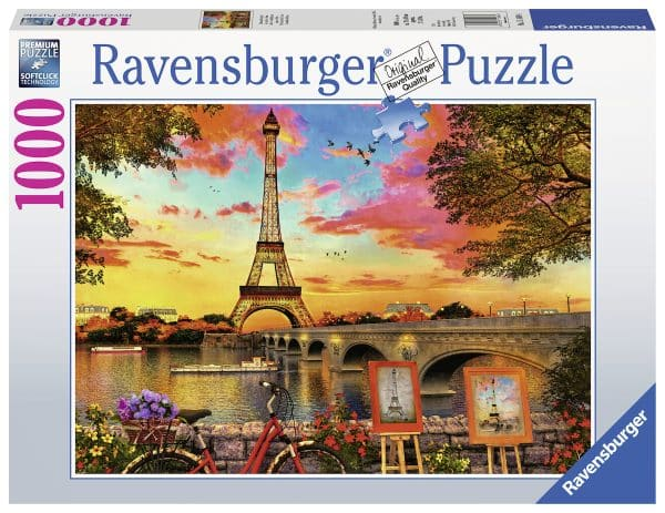 Parijs Ravensburger151684 02 Legpuzzels.nl