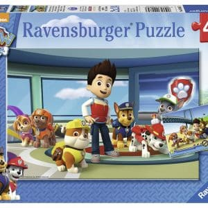 Paw Patrol Hulpvaardige Speurneuzen Ravensburger090853 01 Kinderpuzzels.nl .jpg