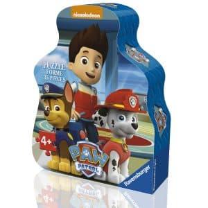 Paw Patrol Klaar Voor Actie Ravensburger05477 01 Kinderpuzzels.nl .jpg
