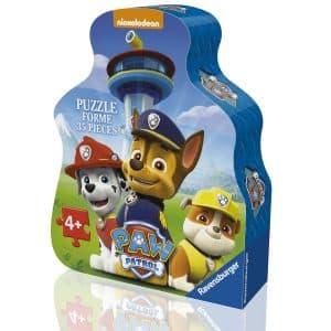 Paw Patrol Op Missie Ravensburger05476 01 Kinderpuzzels.nl .jpg