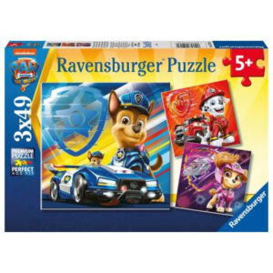 paw patrol the movie 3 in 1 ravensburger 05218 int 1