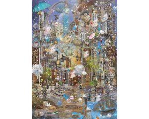 pearl rain heye29951 01 legpuzzels