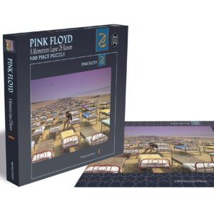 pink floyd a momentary lapse of reason rocksaws68157 01 legpuzzels