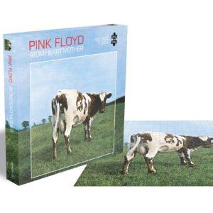 pink floyd athom heart mother rocksaws68157 01 legpuzzels