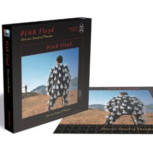 pink floyd delicate sound of thunder rocksaws518407 01 legpuzzels