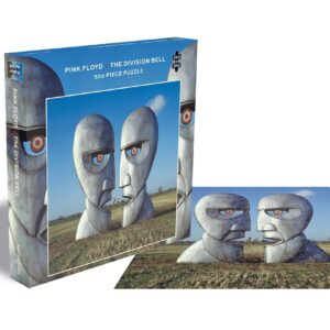 pink floyd the division bell rocksaws68119 01 legpuzzels