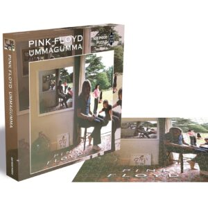 pink floyd ummagumma rocksaws68072 01 legpuzzels