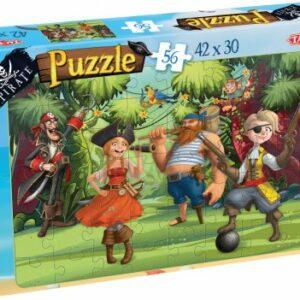 piraten jungle jam 56771 1 tactic