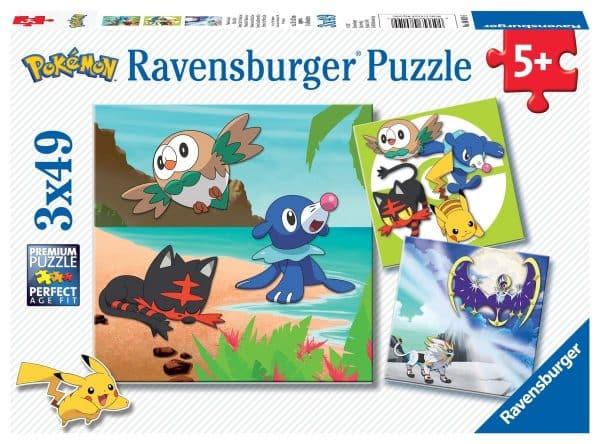 Pokémon Ravensburger080199 01 Kinderpuzzels.nl .jpg