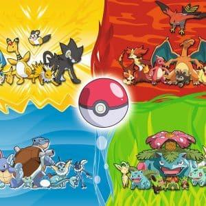 Pokémon Ravensburger100354 01 Kinderpuzzels.nl .jpg