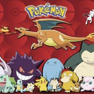 Pokémon Ravensburger109340 01 Kinderpuzzels.nl .jpg