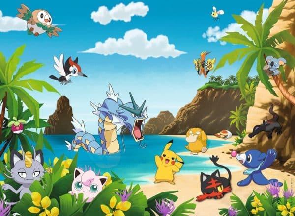 Pokémon Ravensburger128402 01 Kinderpuzzels.nl .jpg