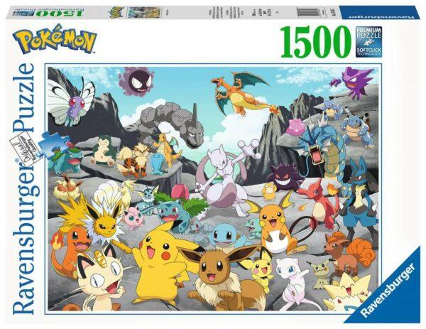 pokemon classics 16784 ravensburger 2