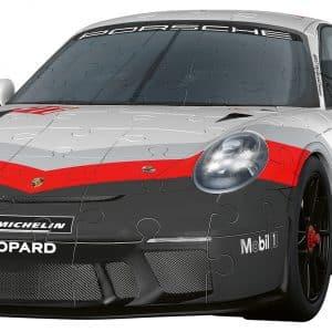 Porsche Gt3 Cup Ravensburger111473 01 Legpuzzels.nl