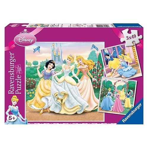 Prinsessendromen Ravensburger094110 01 Kinderpuzzels.nl .jpg