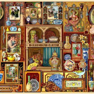 Puzzlestore Bric A Brac 250xl Stukjes Mc485 1.jpg