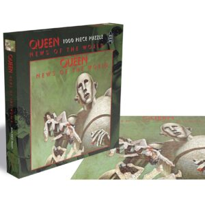 queen news of the world rocksaws262124 01 legpuzzels