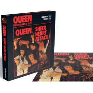 queen sheer heart attack rocksaws522794 01 legpuzzels