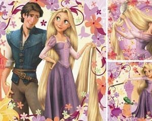 Rapunzel Ravensburger092987 01 Kinderpuzzels.nl .jpg